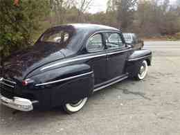 Picture of '46 Deluxe - K610