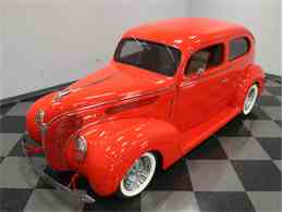 Picture of '38 Deluxe - KCI7