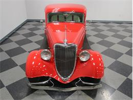 Picture of '34 3-Window Coupe - KCI9