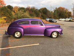 Picture of Classic 1946 Ford Deluxe Offered by B & S Enterprises - K611