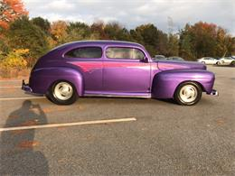 Picture of 1946 Ford Deluxe - $39,900.00 Offered by B & S Enterprises - K611