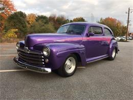 Picture of 1946 Deluxe - $39,900.00 - K611