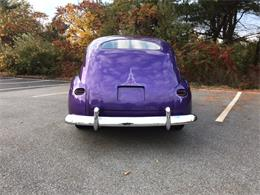Picture of '46 Ford Deluxe - $39,900.00 Offered by B & S Enterprises - K611