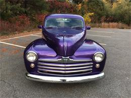 Picture of 1946 Deluxe located in Massachusetts Offered by B & S Enterprises - K611