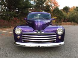 Picture of 1946 Deluxe located in Massachusetts - $39,900.00 Offered by B & S Enterprises - K611