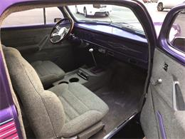 Picture of 1946 Ford Deluxe located in Westford Massachusetts Offered by B & S Enterprises - K611