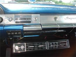 Picture of '58 Impala - K613
