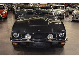 Picture of '85 Volante located in Huntington Station New York Offered by Autosport Designs Inc - KCIY