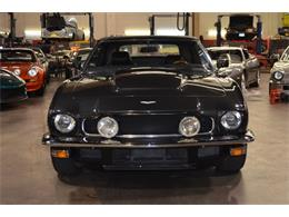 Picture of '85 Aston Martin Volante - $239,500.00 Offered by Autosport Designs Inc - KCIY