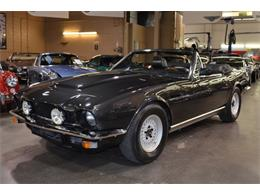Picture of 1985 Volante - $239,500.00 - KCIY