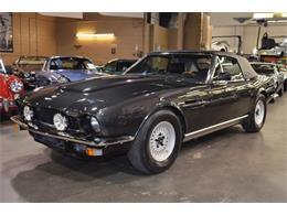 Picture of 1985 Aston Martin Volante - $239,500.00 - KCIY