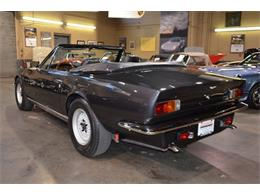 Picture of '85 Aston Martin Volante Offered by Autosport Designs Inc - KCIY
