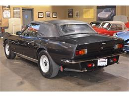 Picture of 1985 Volante - KCIY
