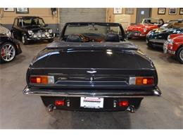 Picture of '85 Volante - $239,500.00 - KCIY