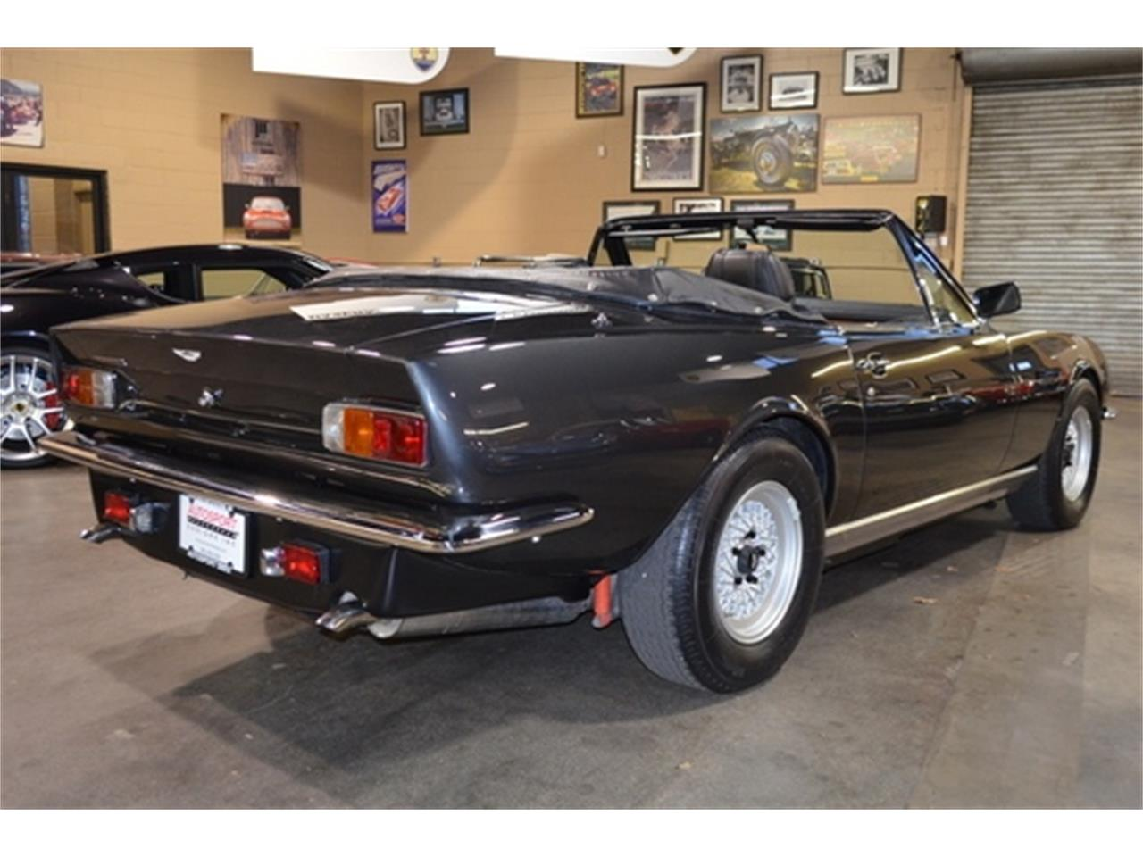 Large Picture of '85 Volante located in New York - $239,500.00 - KCIY