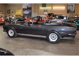 Picture of '85 Aston Martin Volante located in New York - $239,500.00 Offered by Autosport Designs Inc - KCIY