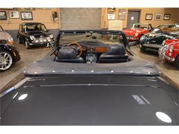 Picture of 1985 Aston Martin Volante Offered by Autosport Designs Inc - KCIY