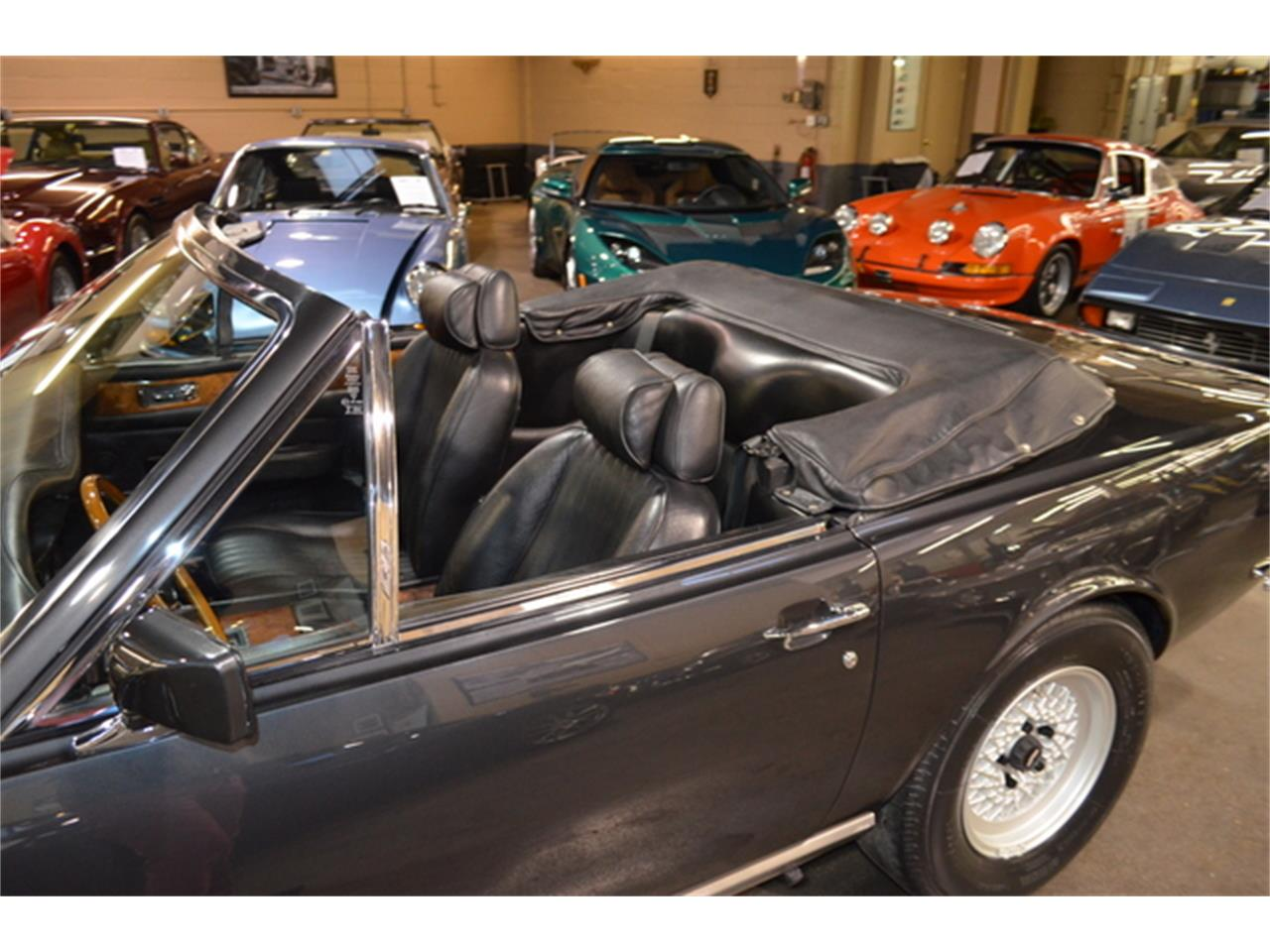 Large Picture of '85 Aston Martin Volante - KCIY