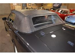 Picture of 1985 Aston Martin Volante - $239,500.00 Offered by Autosport Designs Inc - KCIY