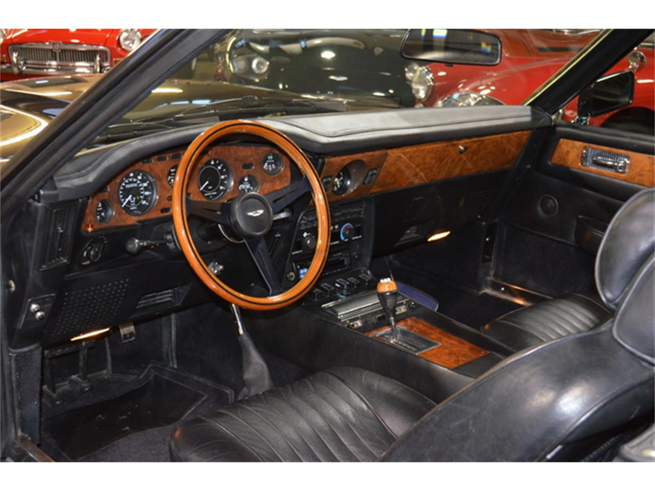 Large Picture of '85 Volante Offered by Autosport Designs Inc - KCIY