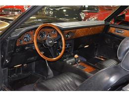 Picture of 1985 Volante located in Huntington Station New York - $239,500.00 - KCIY
