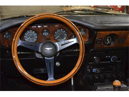 Picture of '85 Volante - KCIY