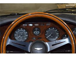 Picture of 1985 Aston Martin Volante located in New York - KCIY