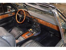 Picture of '85 Aston Martin Volante - KCIY