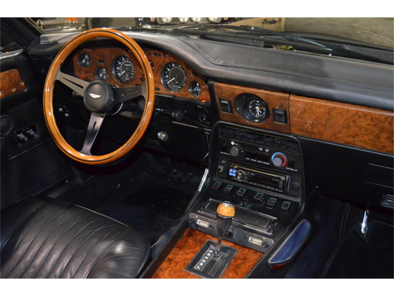Large Picture of '85 Volante located in Huntington Station New York - $239,500.00 - KCIY