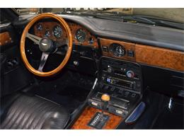 Picture of '85 Volante - $239,500.00 Offered by Autosport Designs Inc - KCIY