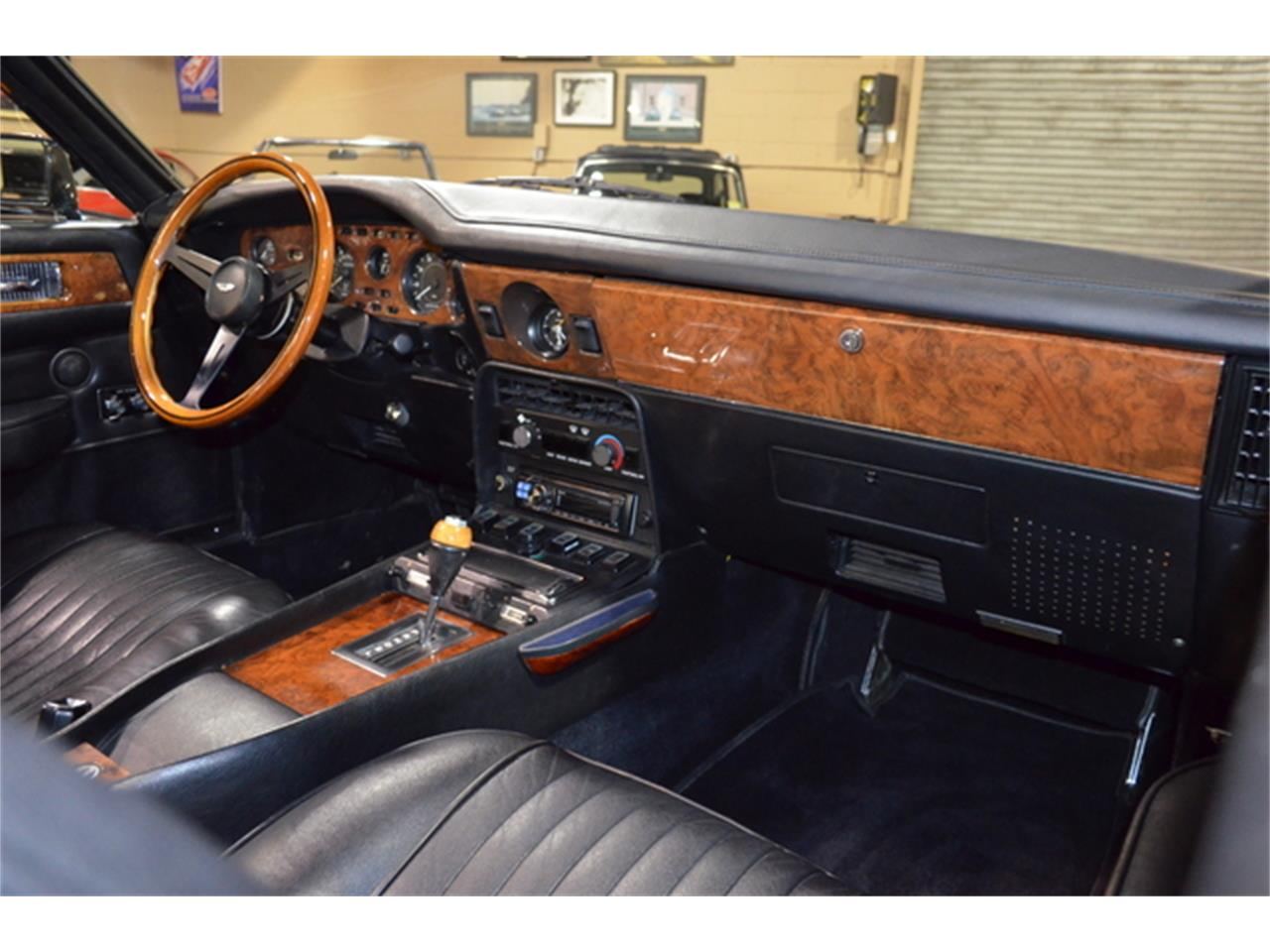 Large Picture of 1985 Volante Offered by Autosport Designs Inc - KCIY