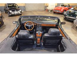 Picture of 1985 Volante - $239,500.00 Offered by Autosport Designs Inc - KCIY