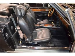 Picture of 1985 Volante Offered by Autosport Designs Inc - KCIY