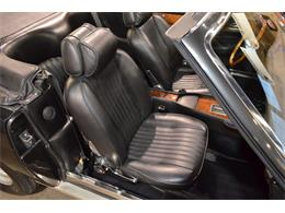 Picture of '85 Volante located in Huntington Station New York - $239,500.00 Offered by Autosport Designs Inc - KCIY