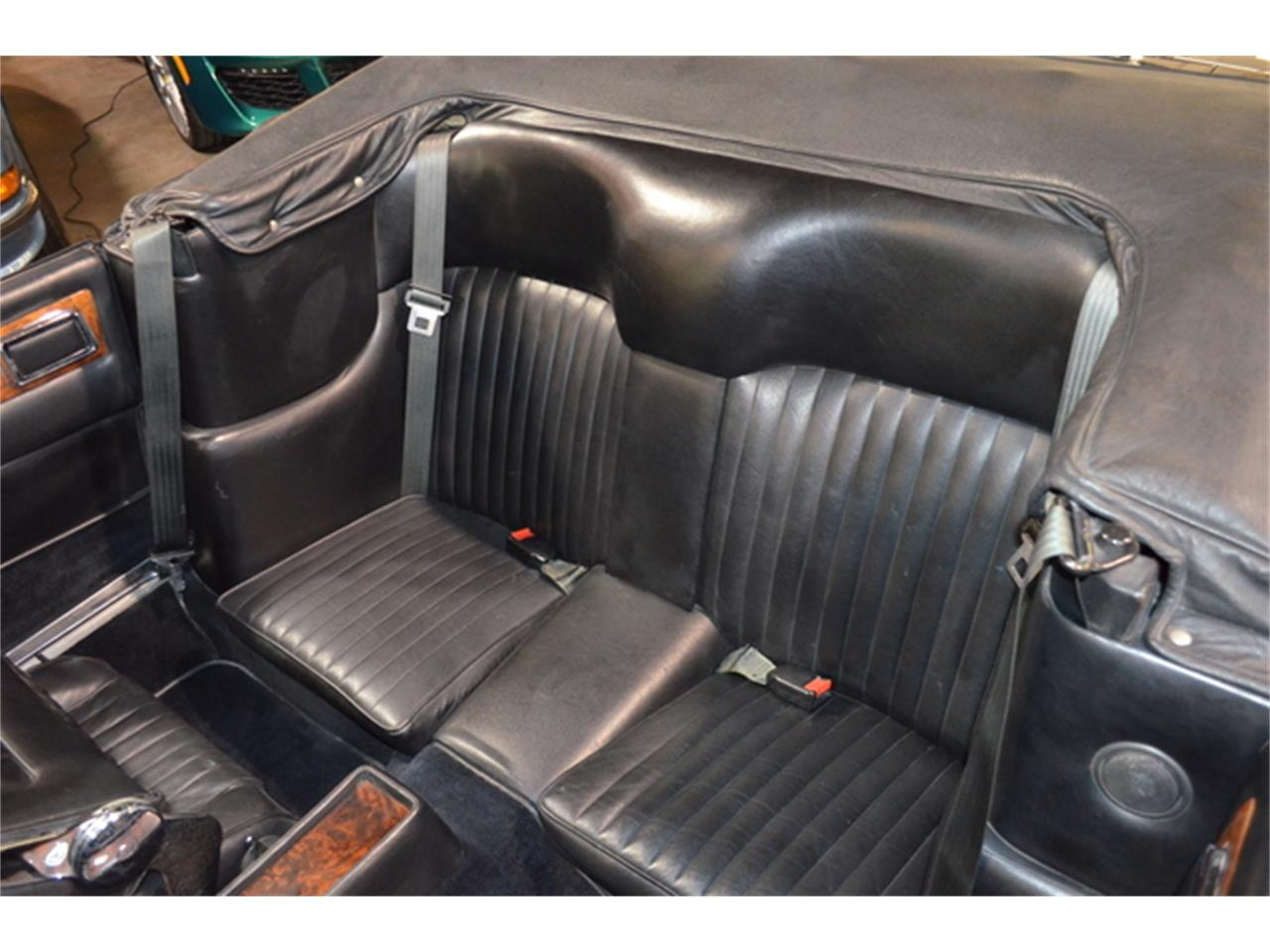 Large Picture of '85 Aston Martin Volante - $239,500.00 - KCIY