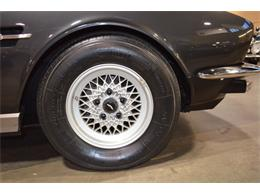Picture of 1985 Aston Martin Volante located in New York - $239,500.00 - KCIY