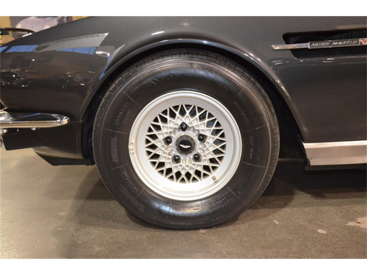 Large Picture of '85 Volante - $239,500.00 Offered by Autosport Designs Inc - KCIY