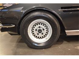 Picture of '85 Aston Martin Volante located in New York Offered by Autosport Designs Inc - KCIY