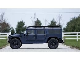 Picture of '01 Hummer - KCJH