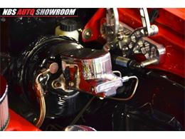 Picture of '72 Chevelle located in California Offered by NBS Auto Showroom - KCKI