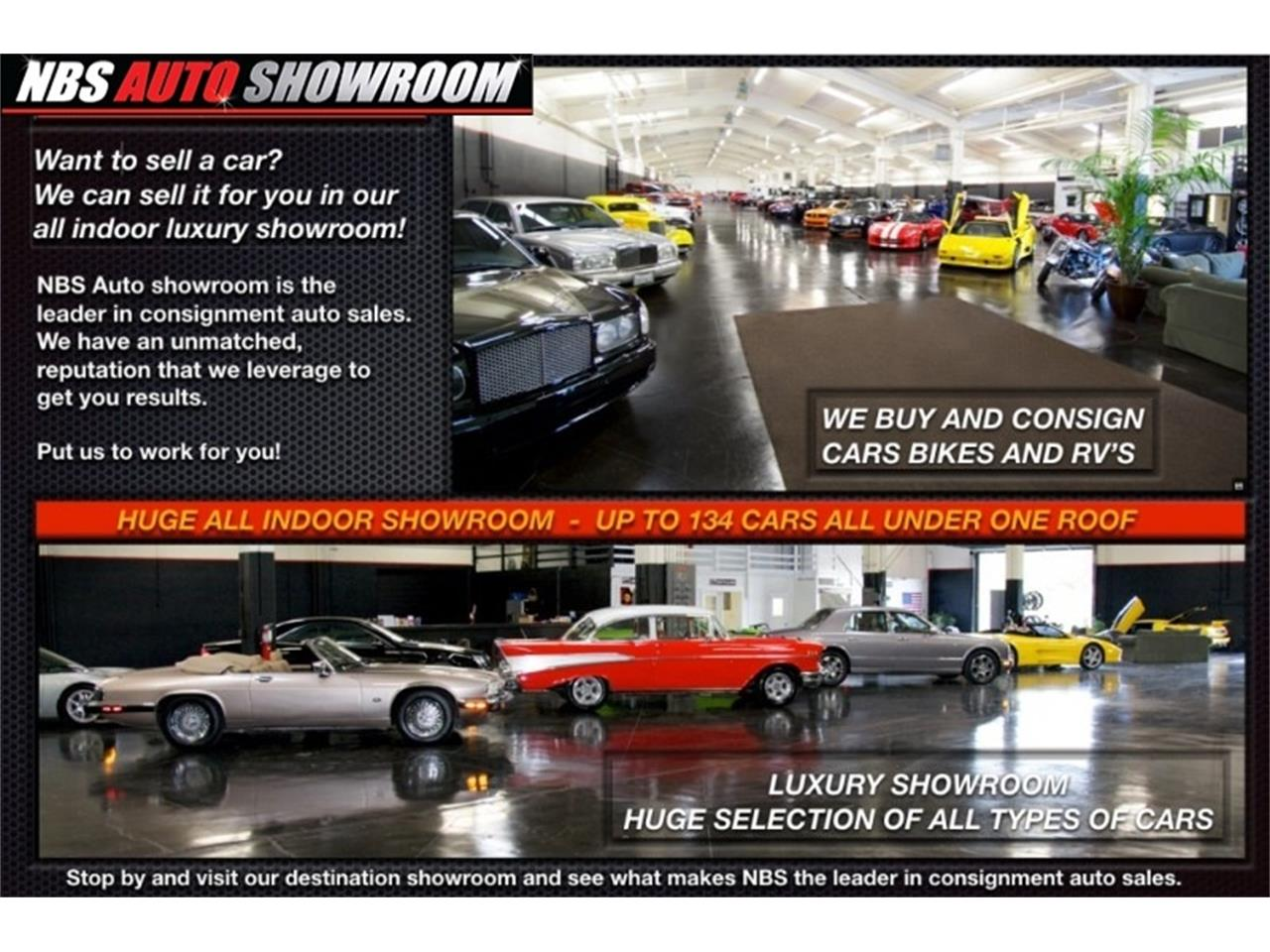Large Picture of Classic '72 Chevelle located in Milpitas California Offered by NBS Auto Showroom - KCKI