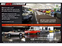 Picture of Classic '72 Chevrolet Chevelle located in Milpitas California - $70,067.00 Offered by NBS Auto Showroom - KCKI