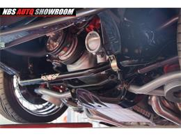 Picture of 1972 Chevelle Offered by NBS Auto Showroom - KCKI