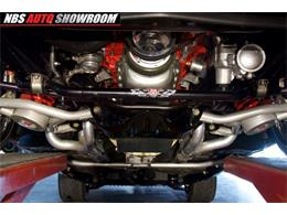 Picture of 1972 Chevelle - $70,067.00 Offered by NBS Auto Showroom - KCKI