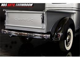 Picture of '37 Pickup - KCKK