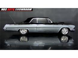 Picture of '62 Impala - KCKR
