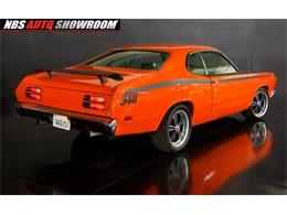 Picture of '70 Duster - KCKS