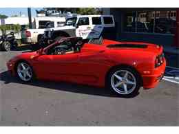 Picture of 2004 360 - $84,900.00 Offered by Gulf Coast Exotic Auto - KCL8