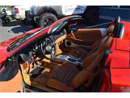 Picture of '04 360 located in Biloxi Mississippi - $84,900.00 Offered by Gulf Coast Exotic Auto - KCL8