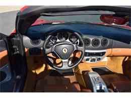 Picture of 2004 Ferrari 360 - KCL8
